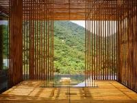 bamboo_7_kengo-kuma