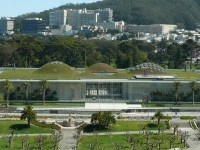 california-academy-of-sciences-frisco