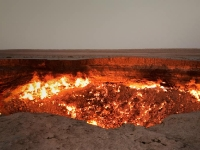 the-gates-of-hell-burning-gas3-turmenistan