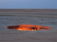 the-gates-of-hell-burning-gas5-turmenistan
