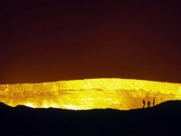 the-gates-of-hell-burning-gas6-turmenistan