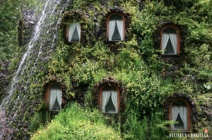 magic-mountain-hotel-6