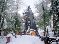 magic-mountain-hotel-2
