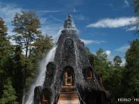 magic-mountain-hotel-3