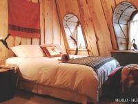 magic-mountain-hotel-33