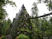 magic-mountain-hotel-9