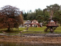 the-lodge-on-loch-goil-2