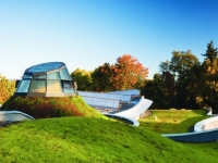 van-dusen-green-roof