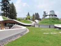 van-dusen-green-roof2