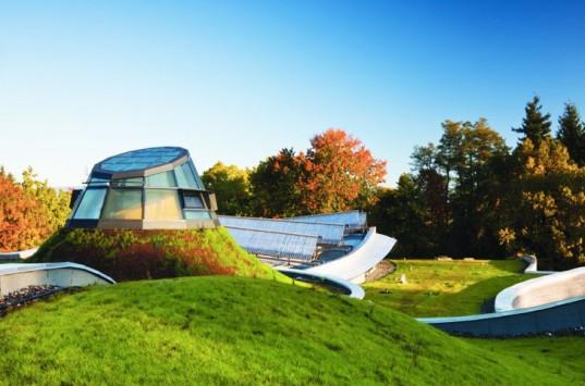 van-dusen-green-roof