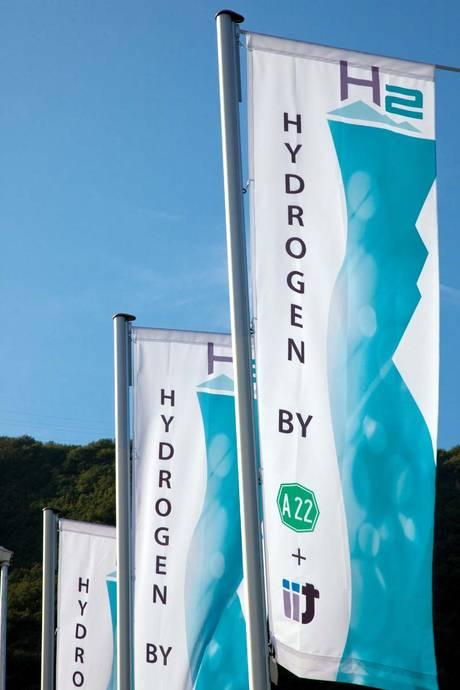 h2-hydrogen