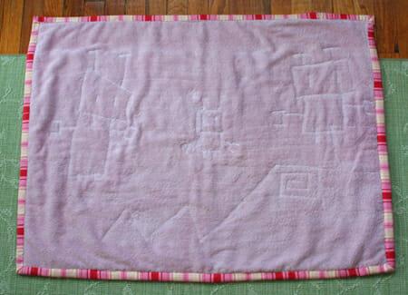 towelmat_01