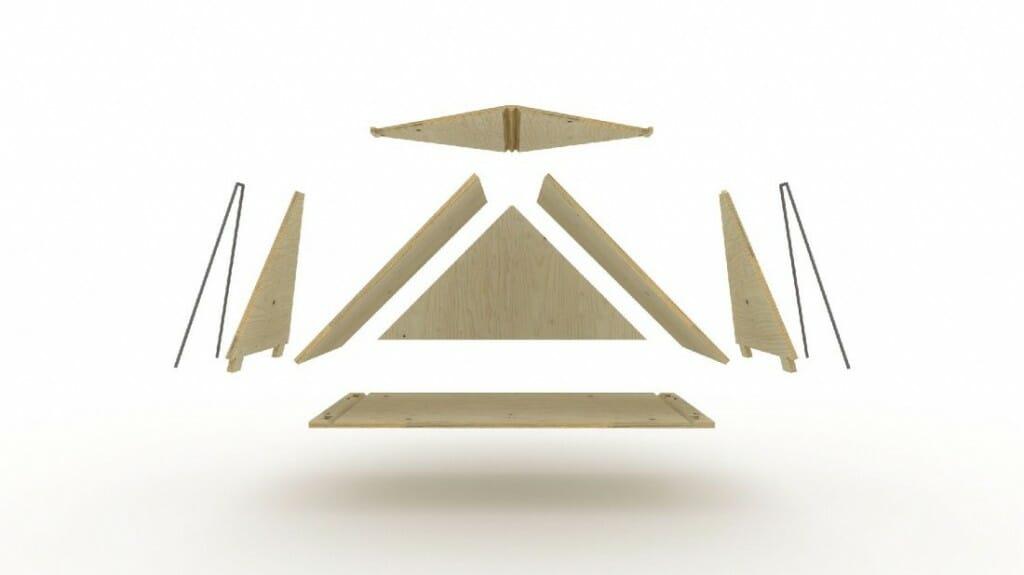 Nidin coffee table2