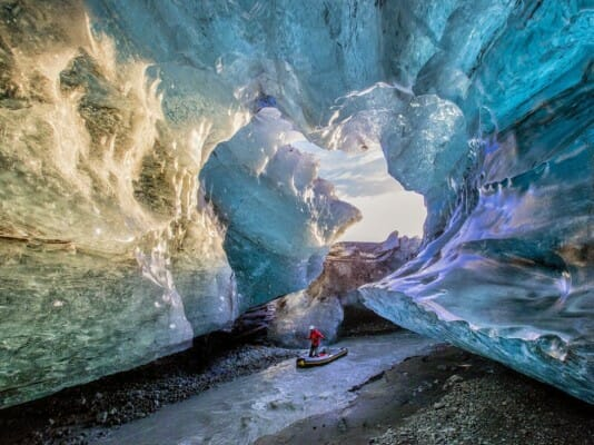 Discover-Vatnaj#U00f6kull-#U2013-the-Largest-Glacier-in-Iceland2